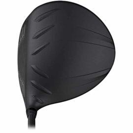 Ping G410 SFT Driver golfová hůl Drivery
