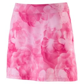 Puma Bloom Skirt INTL peacoat Sukně a šaty