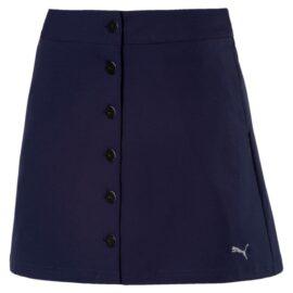 Puma Pounce Skirt 18″ Sukně a šaty