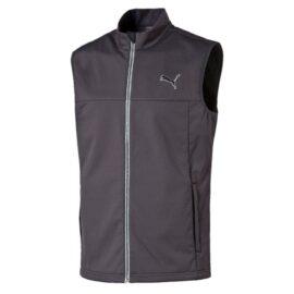 Puma Wind Vest Funkční prádlo