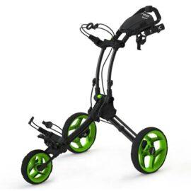 Rovic RV1C golfový vozík Tříkolové