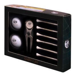 St. Andrews Gift Set St. Andrew's Collection