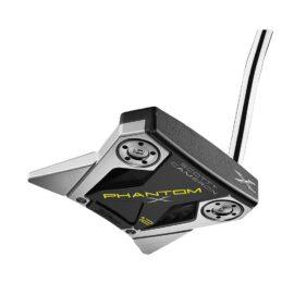 Scotty Cameron Phantom X 12 Putter golfová hůl Puttery
