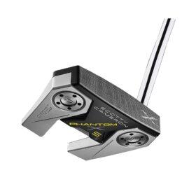 Scotty Cameron Phantom X 5.5 Putter golfová hůl Puttery