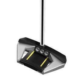 Scotty Cameron Phantom X 6STR Putter golfová hůl Puttery