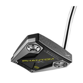 Scotty Cameron Phantom X 8 Putter golfová hůl Puttery