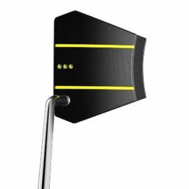 Scotty Cameron Phantom X 8.5 Putter golfová hůl Puttery