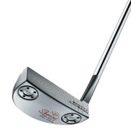 Scotty Cameron Special Select Del Mar Putter golfová hůl Puttery