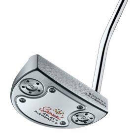 Scotty Cameron Special Select Flowback 5 Putter golfová hůl Puttery