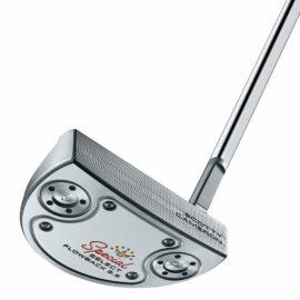 Scotty Cameron Special Select Flowback 5.5 Putter golfová hůl Puttery