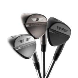 Titleist Vokey SM8 Wedge golfové hole Wedge