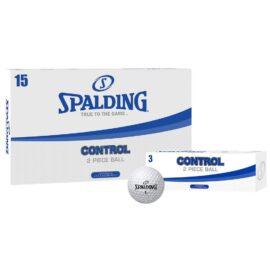 Spalding Balls 15-pack Bez kategorii