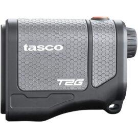 Tasco Tee-2-Green laserový golfový dálkoměr Dálkoměry
