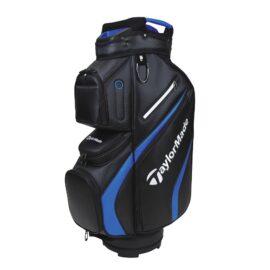 Taylor Made Deluxe Cart Bag Cartbags (bagy na vozík)