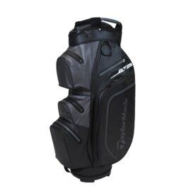 Taylor Made Storm Dry Waterproof Cart voděodolný golfový bag Cartbags (bagy na vozík)