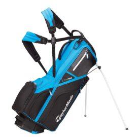 Taylor Made FlexTech Crossover golfový bag Cartbags (bagy na vozík)