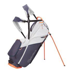 Taylor Made FlexTech Lite Stand golfový bag Standbags (bagy s nožkami)