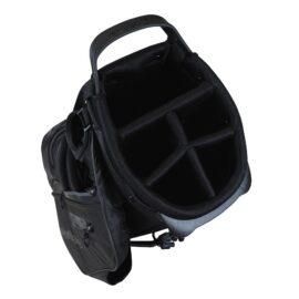 Taylor Made Flextech Waterproof Standbag Standbags (bagy s nožkami)
