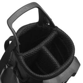 Taylor Made Quiver Pencil Bag Standbags (bagy s nožkami)