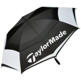 Golfový deštník Taylor Made Tour Double Canopy 64″ Deštníky