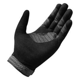 Taylor Made Rain Control golfové rukavice Nepromokavé