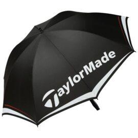 """Golfový deštník Taylor Made Tour Single Canopy 60"""" Deštníky"""