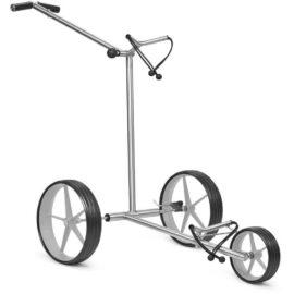 TiCad Canto 3-wheel Tříkolové