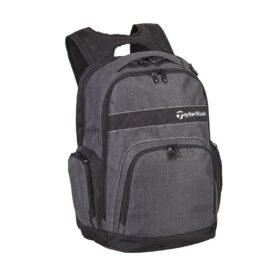 Golfový batoh Taylor Made Players Backpack Obaly na boty, batohy, cestovní tašky