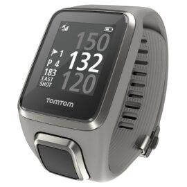 TomTom Golfer 2 GPS Golf GPS hodinky