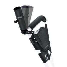 Univerzální držák na deštník Další