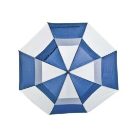Golfový deštník Longridge Dual Canopy Deštníky