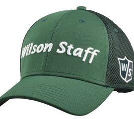 Golfers Gift Set Golfové dárky