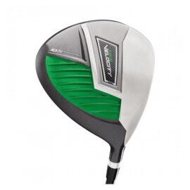 Wilson Tour Velocity Kompletní golfová sada Bez kategorii