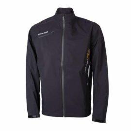 Wilson Staff FG Tour F5 Rain Suit Top Oblečení do špatného počasí
