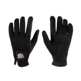 Wilson Staff Rain Gloves Nepromokavé