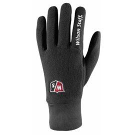 Wilson Staff Winter Gloves Zimní