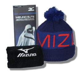 Mizuno Gift Set Bez kategorii