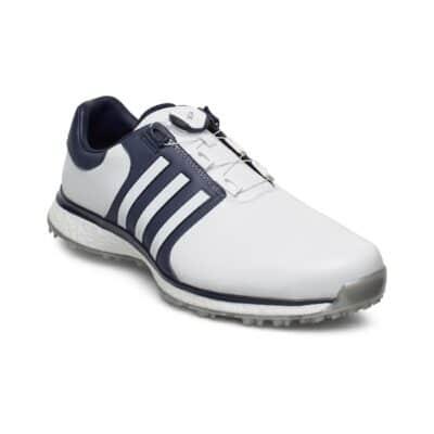 Golfové boty