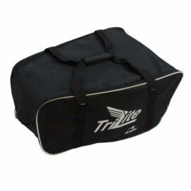 Axglo Carry Bag Další
