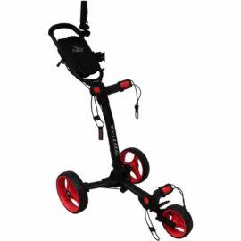 Axglo TriLite golfový vozík Tříkolové