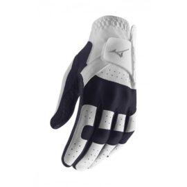 Mizuno Stretch One Size dámské golfové rukavice Klasické dámské