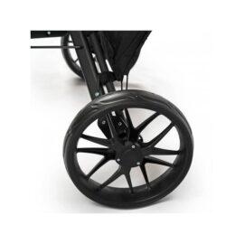 Sniper Shot 2.0 golfový vozík Tříkolové