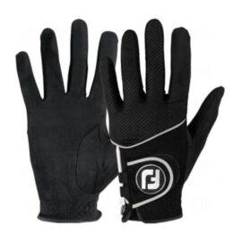 FootJoy RainGrip Pair golfové rukavice Golfové rukavice