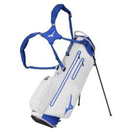 Mizuno K1-LO Standbag Standbags (bagy s nožkami)