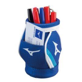 Mizuno Pen Caddy Obaly na boty, batohy, cestovní tašky