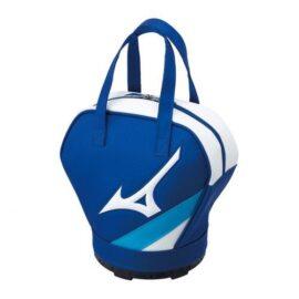 Taška na golfové míčky Mizuno Practice Ball Bag Obaly na boty, batohy, cestovní tašky