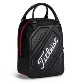 Taška na golfové míčky Titleist Practice Ball Bag Golfové bagy