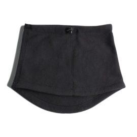 Adidas Neck Warmer black Zimní Čepice