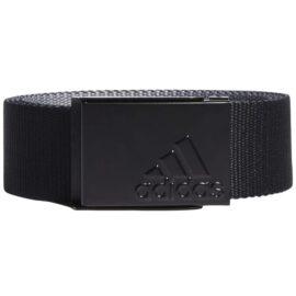Adidas Reversible Webbing Belt Oblečení