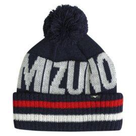 Mizuno Breath Thermo Bobble Hat Oblečení